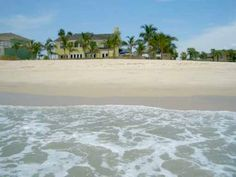 "OCEANFRONT HOMES FOR SALE, ""VERO BEACH"" FLORIDA, WATERFRONT REAL ..."