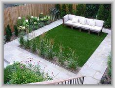 townhouse patio garden ideas - google search   patio   pinterest ... - Small Townhouse Patio Ideas