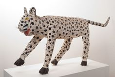 Artistas - Resendio - Galeria Tina Zappoli