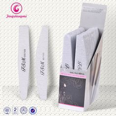 acrylic nails packaging - Google Search