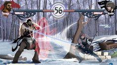 Khal Drogo vs Robb Stark in Game of Thrones Excel! By Dynamaito Khal Drogo, Sansa Stark, Game Concept, Concept Art, Art Game Of Thrones, Jon Snow, Game Of Trone, Daenerys Targaryen, Khaleesi