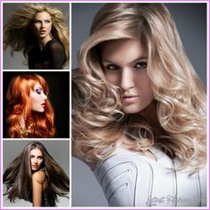 hair color trends 2017 - Yahoo Image Search Results | Hair Colors ...