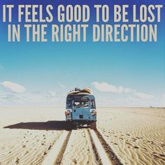 Its #sunday. Find some beautiful place to getcompletely...  Instagram travelquote