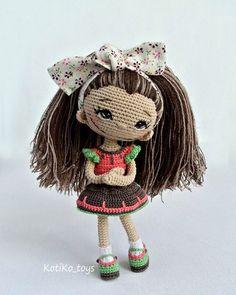 Куклы KotiKo_toys @kotiko_toys Доброе утро!Как ...Instagram photo   Websta (Webstagram)
