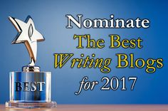 best-writing-blog-2017