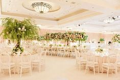 This Resort Plan, California Wedding Venues, Popsicles, Wedding Inspiration, Wedding Ideas, Pretty In Pink, Blush Pink, Wedding Reception, Table Decorations