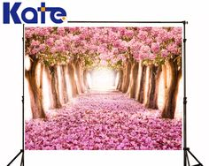 Find More Background Information about 5*7FT Spring Photography Backgrounds Romantic Flowers Fondos De Estudio Fotografia Vinyl Backdrops For Photography Penteadeira,High Quality backdrops photography,China photography backdrop muslin Suppliers, Cheap photography cloth backdrops from Marry wang on Aliexpress.com