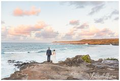 It was a beautiful day at Ironwoods Beach for Lacey and Derek's Maui Elopement. Have A Great Vacation, Great Vacations, Maui Beach, Maui Hawaii, Sunset Wedding, Hawaii Wedding, Maui Weddings, Destination Weddings, Beach Wedding Locations