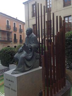 Salamanca (24-08-2015)