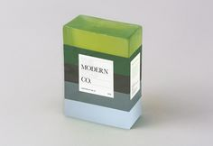 the_modern_soap_03