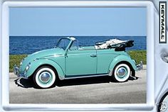 I still miss her, my college car!  Indian summer blue, so perfect.
