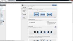 PageLines Video Tutorials