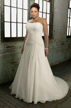 b92fb25f3 55 best Dresses images on Pinterest