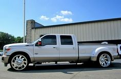 Ford with American Force Raptor Wheels with Custom Airbag Suspension by Butler Tires and Wheels Dually Trucks For Sale, Diesel Trucks For Sale, Suv Trucks, Big Rig Trucks, Cool Trucks, Pickup Trucks, Lowered Trucks, Lifted Chevy Trucks, Ford F250 Diesel