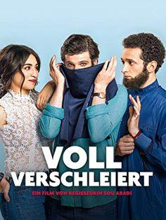 11 Best Ganzer Film Images In 2018 Movie Posters
