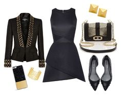 """""""Untitled #11"""" by kimberley-jonsson on Polyvore"""