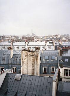 Tiphaine-c: Paris, september 2013