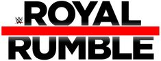 WWE PPV Schedule List 2017-2018 Events Pay-Per-View Specials ... Wwe Royal Rumble 2017, Best Wwe Wrestlers, Wwe Ppv, Wwe Pay Per View, Aj Styles, Wwe Superstars, Poster, Daniel Bryan, Mma