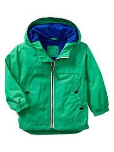 Windbreaker jacket | Gap
