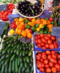 A TOUR ALONG THE FRENCH RIVIERA FOOD MARKETS By olgastorace / May 25, 2012 / FOOD & WINE, FRANCE, NICE DRIVES /