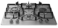 (Rating: 5 stars) Empava Stainless Steel Built-in 4 Burners Stove Gas Hob Fixed Cooktop This has high ratings and popularity and is a great buy in the top selling items in Appliances category. Click below to see its Availability and Price in your country.