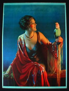 1920 bohemian mag covers accessories - Google Search