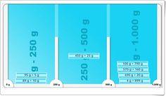 """""""Tetris del Gramo"""" (Juego de Matemáticas de Primaria) Tetris, Bar Chart, Maths Area, Math Games, Teaching Resources, Bar Graphs"""