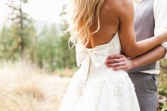 A romantic wedding at Spokane wedding venue Bozarth Mansion by Kylie Martin Photography. Wedding Wishes, Bow Wedding, Wedding Bells, Perfect Wedding, Wedding Events, Wedding Styles, Wedding Gowns, Dream Wedding, I Carry Your Heart