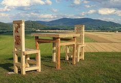 chairs in Czech Republic <3 http://www.r-e-z.cz/Dila.html