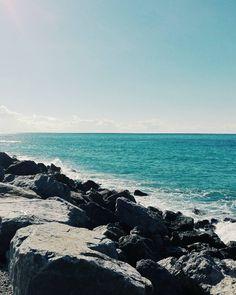 Perfect monday is in my memory. #unangeloinviaggio  Edit with @vscoG3  #italia #italy #calabria #vsco #vscocam #vscoitaly #landscapephotography #landscape #landscape_captures #landscape_lovers #amazing #awesome #bestoftheday #beautiful #beautifuldestination #photography #photo #photooftheday #travel #traveling #trip #adventure #nature #naturelovers #sea #beach #exploring #exploringtheglobe