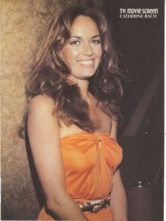 60 Best Catherine Bach Images In 2019 Catherine Bach Daisy Dukes