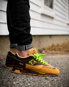 New Balance 1500 Tenis New Balance, New Balance Sneakers, New Balance Shoes, Best Sneakers, Air Max Sneakers, Sneakers Fashion, Fashion Shoes, Men's Shoes, Shoe Boots