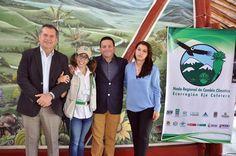 Gobernación se sumó a la campaña 'Dale la Vuelta al Cambio Climático'