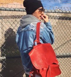 """Unapologetic Sorry"" on METROsektual.com.  Link In Bio.  #acnestudios #simonandkrull #ditaeyewear by sektual"