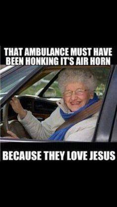 OMG i swear this is the best jw meme ive seen in ny life lmbooooo hahahahahahahahahahahahahhahahahahahahahahaha Jw Humor, Work Humor, Truck Humor, Atheist Humor, Work Jokes, Fun Jokes, Funny Humour, Sarcastic Humor, Life Humor