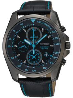 a7775033fe2 71 melhores imagens de Relógios pulseira