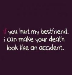 friends quotes & We choose the most beautiful 40 Dumbass Best Friends Quotes With Pictures for you.Dumbass Best Friends Quotes With Pictures most beautiful quotes ideas My Best Friend Quotes, Besties Quotes, Cute Couple Quotes, Life Quotes Love, Funny Quotes For Teens, Best Friend Goals, Bffs, Cute Quotes, Sister Qoutes