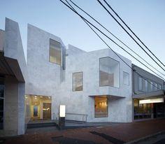 Diseño de Interiores & Arquitectura: Ventanas de Esquina Modernas con vistas Panorámicas