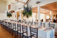 Nantucket Yacht Club Wedding  on Nantucket #Nantucket #Nantucketweddding #ZofiaandCompany