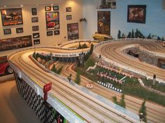 133 Best slot track images in 2017 | Cars, Slot cars, Slot