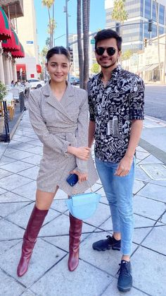 Hot Actresses, Indian Actresses, Stylish Dresses, Fashion Dresses, Aalia Bhatt, Teen Celebrities, Designer Party Wear Dresses, Katrina Kaif, Boss Lady