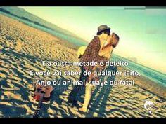 ▶ Jorge e Mateus - DUAS METADES - YouTube