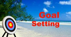 I am sharing How to set goals to succeed in business and network marketing. I explain how to set goals if you want to grow your business successfully ….