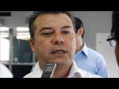 Mauricio Gongora Escalante