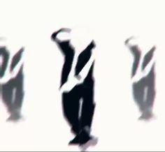 boku no hero – bakugou dance - anime girls My Hero Academia Episodes, My Hero Academia Memes, Hero Academia Characters, Boku No Hero Academia, My Hero Academia Manga, Anime Wallpaper Live, Hero Wallpaper, Bakugou Manga, Free Manga