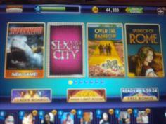 Hit It Rich. Online Games, City, Decor, Decorating, Dekoration, City Drawing, Deco, Cities, Decorations