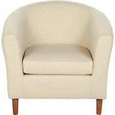 1000 Images About Furniture On Pinterest John Lewis