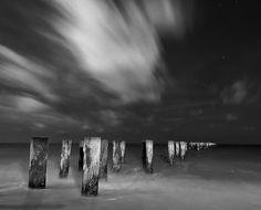 15 tips for stunning black & white photography
