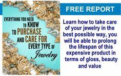 10k Yellow Gold Infinity Diamond Ring, Size 7 - Latest Jewellery Designs   Latest Jewellery Designs