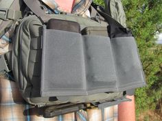 Real use gear for backcountry travelers Get Home Bag, Zombie Hunter, Chest Rig, Emergency Preparation, Back Bag, Apocalypse Survival, Military Gear, Bug Out Bag, Edc Gear